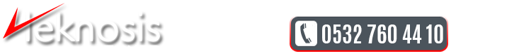 İkitelli Toner Dolum Merkezi SAMSUNG TONER DOLUMU HP TONER DOLUMU XEROX TONER DOLUMU